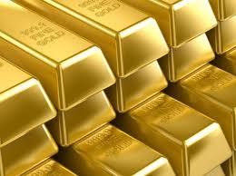 Kelebihan dan Kekurangan Investasi Emas