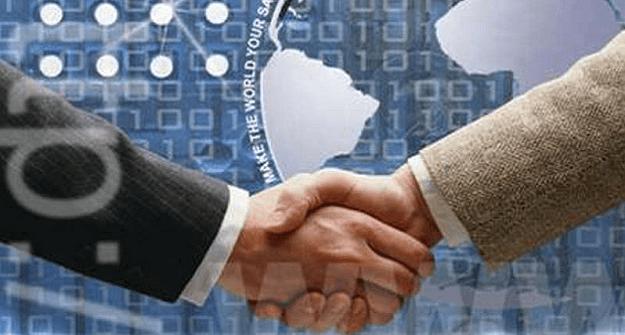 Pengertian Restriksi Perdagangan Internasional