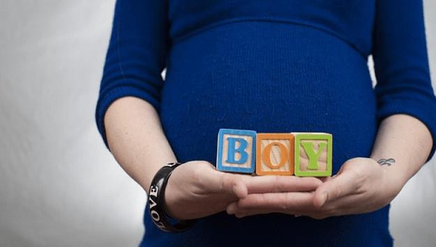 Edema Paru Pada Kehamilan