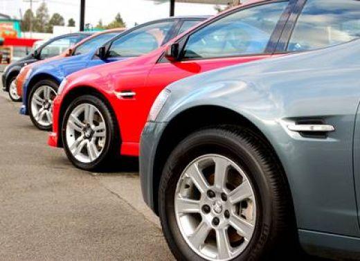 5 Tips dalam Membeli Mobil