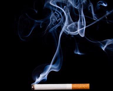 Tips Praktis Hilangkan Bau Asap Rokok