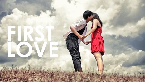 Alasan Mengapa Cinta Pertama Hanya Sesaat