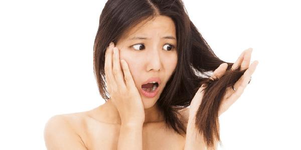 Cara Mengatasi Rambut Rapuh