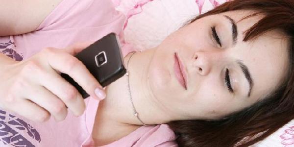 Cara Ngebalas SMS Mantan Yang Mau Balikan