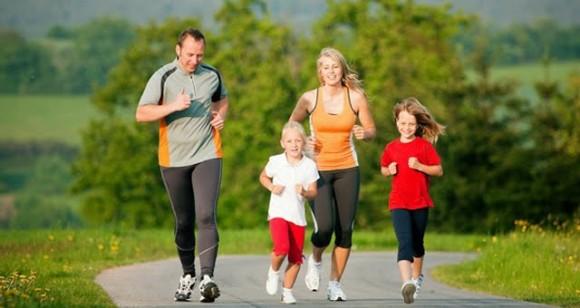 Ini Tips Pola Hidup Sehat Yang Baik