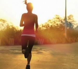 Program Diet Sehat dengan 7 Tips Berikut
