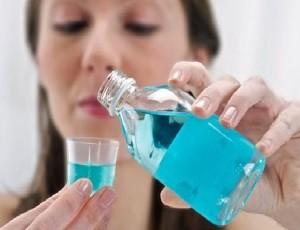 Tips Menjaga Kesehatan Mulut Selama Bulan Puasa