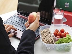 Tips Diet Sederhana Bagi Wanita Super Sibuk