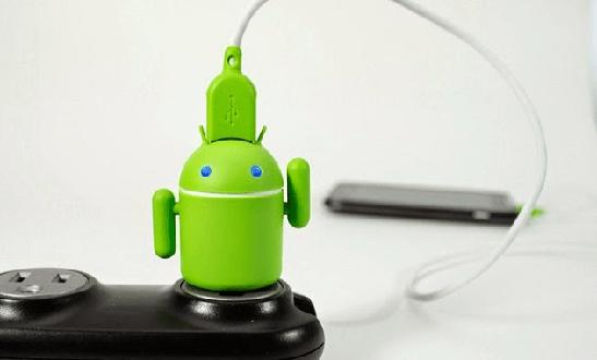 Cara Mengatasi Baterai Handphone Cepat Habis