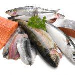 Ingin Jantung Anda Sehat? Konsumsi dan Olah Ikan Dengan Tepat