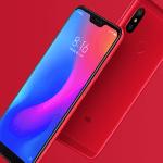 Ini Spesifikasi dan Harga Xiaomi Redmi 6 Pro Yang Baru Saja Rilis