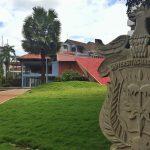 Ini Dia Biaya Masuk 5 PTN Favorit di Indonesia