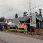 Sisihkan 10 Desa se-Luwu Timur, Maramba Maju ke Lomba Desa Tingkat Provinsi