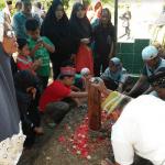 Malili Berduka: Sudirman Tadda, Tokoh Senior Bidang Pendidikan Tutup Usia