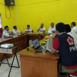 PMI Luwu Timur Akan Sunnat Gratis 100 Warga Tidak Mampu, 8-9 Juli 2018