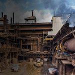 PT Vale Indonesia Target Produksi Hingga 90 Ribu Ton di 2020